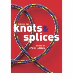 Knots & Splices 2nd Edition